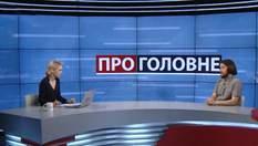 Зеленський запустив відеоблог на YouTube: експерт оцінив позицію президента