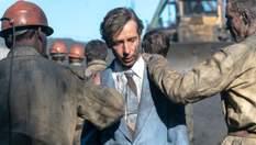 """Серіал """"Чорнобиль"""": творці розкрили таємниці знімального процесу"""
