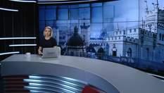 """Випуск новин за 17:00: Відмова РФ звільнити українських моряків. """"Велодень"""" у Запоріжжі"""