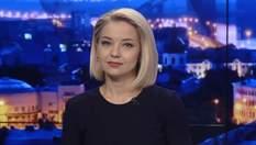 Випуск новин за 19:00: Пожежа у автобусі в Польщі. Збитки від негоди на Закарпатті