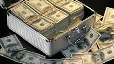 Інвестиційний схематоз на титановому заводі: Фірташ безкарно грабує Україну навіть у вигнанні