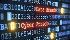 Фахівці НАТО вчать українців протистояти кіберзагрозам за допомогою змагань