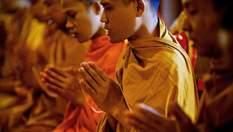 Бахаї: цікавинки про релігію без примусових медитацій