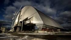 Саркофаг над Чорнобильською АЕС: чому це потрібно та що зміниться