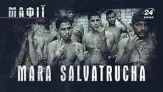 Как мигранты превратились в жестоких убийц: вся правда о Mara Salvatrucha