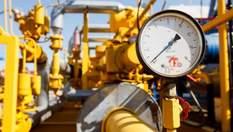 Польща готова постачати газ до України, якщо контракту з Росією не буде