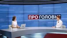 Протистояти Медведчуку та компанії: чому Самопоміч йде в парламент