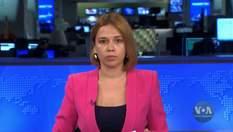 Голос Америки: Реакція США на результати розслідування трагедії MH17