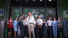 """Виборчий список """"Самопомочі"""": аналіз кандидатів у депутати, які пройшли реальний праймеріз"""