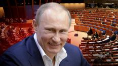 Росія повертається в ПАРЄ: що далі й чому не варто сприймати це як трагедію