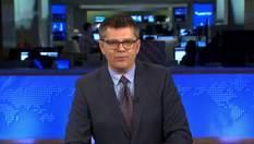 Голос Америки: Експерти зі США різко висловилися щодо рішення повернути Росію в ПАРЄ