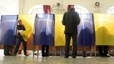 Дарт Вейдер, прихильники Януковича та скандальний блогер: що потрібно знати про мажоритарників