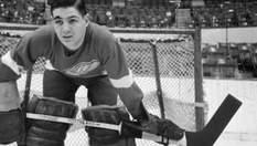 40 шрамів на обличчі, алкоголізм та затяжні депресії: якою ціною Террі Савчук став зіркою хокею