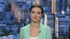 Випуск новин за 10:00: Набуття чинності закону про мову. Гроші від ООН для Донбасу