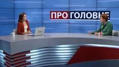 Возвращение Медведчука в украинскую политику: чем грозит
