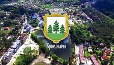Розкрадання земель Міністерства оборони: які методи використовують місцеві чиновники