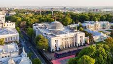Які важливі рішення має прийняти новий парламент