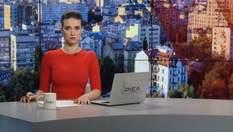 Випуск новин за 9:00: Місію ООН не пустили до окупованого Криму. Тиша на фронті