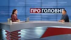 Українець свідомо віддав всю владу в одні руки, – Антипович про результати виборів