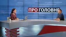 Украинец сознательно отдал всю власть в одни руки, – Антипович о результатах выборов