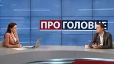 """Эйфория закончилась, надо работать, – кандидат от """"Слуги народа"""" о встрече с Зеленским"""