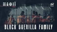 Black Guerilla Family: як борці за права темношкірих стали жорстокими вбивцями