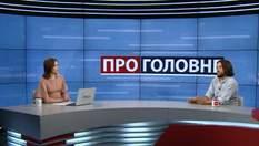 Политическое давление или просто дача показаний: что означают допросы Порошенко в ГБР