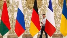 Навіщо Україні мінські домовленості, якщо Росія їх повністю ігнорує
