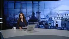 Выпуск новостей за 13:00: Задержание майора полиции в Днепре. Забег ко Дню Независимости