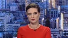 """Випуск новин за 10:00: Пожежа на складі у Полтаві. Унікальні кадри """"Титаніка"""""""
