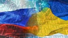 Как Украина несмотря на сопротивление и агрессию России получила признание в мире