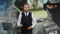 Выпуск новостей за 19:00: Детали заказного убийства на Киевщине. Возвращение РФ в G8