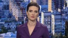 Випуск новин за 9:00: Доба на фронті. Жахлива ДТП у Києві