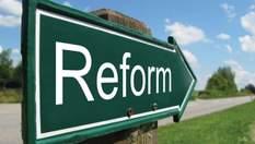 Не реформа, а зміна вивісок: коли Держекоінспекція по-справжньому запрацює