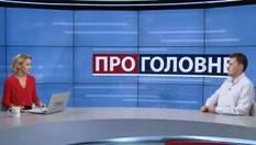 Поведінка Зеленського була безпрецедентною, – політолог про перше засідання Ради