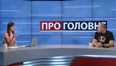 Ми повертаємося до часів Януковича? – Береза про розширення повноважень президента