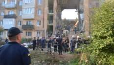 Опасные перестройки: какие последствия незаконной перепланировки квартир