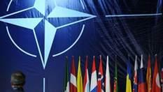 Привітання Сенцова зі звільненням та морські навчання у Галіфаксі: що розповіла речниця НАТО