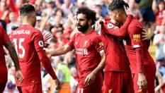 Наполі – Ліверпуль: прогноз букмекерів на матч Ліги чемпіонів