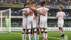 Милан – Интер: прогноз букмекеров на матч чемпионата Италии