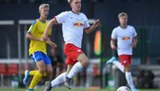 Лейпциг – Вердер: експерти назвали фаворита матчу
