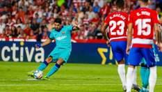 Барселона – Вільярреал: прогнози букмекерів на матч чемпіонату Іспанії