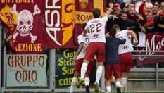 Рома – Аталанта: эксперты назвали фаворита матча