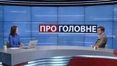 Сумніваюсь, що це помста Кремля, – експерт про арешт Пашинського