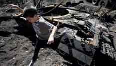 Детство по соседству с войной: как в Бахмуте помогают детям преодолеть психологические травмы