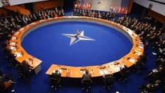 Как выиграть главный приз-путешествие в НАТО: радиомарафон с участием дипломатов альянса