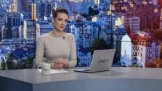 Випуск новин за 11:00: День захисника України. Показ мод для людей з інвалідністю