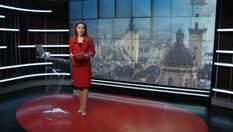 Випуск новин за 14:00: Засідання ТКГ у Мінську. Час зустрічі у нормандському форматі