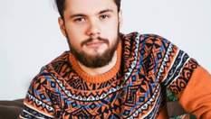 Українець винайшов додаток Playseek, що допоможе знайти компанію для занять спортом