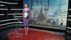 Випуск новин за 12:00: Маньяк у Києві. Протести у Парижі